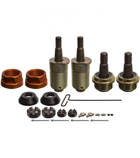 Rare Parts BALL JOINTS - JEEP JK, WJ