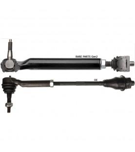 Rare Parts 2011+ 2500HD/3500HD G2'S